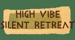 high-vibe-silence-button