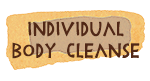 individual-body-cleanse-button