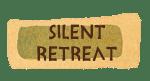 silent-retreat-button