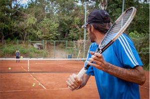 tennis blog amara