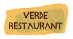 verde-restaurant-button