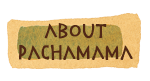 about pachamama-costa rica