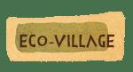 eco-village-eco-community-pachamama-costa rica