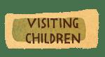 children-kids-pachamama-costa rica