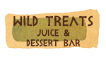 juice & dessert bar-wild treats-smoothies-pachamama-costa rica
