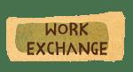 work exchange-costa rica-pachamama
