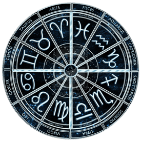 astrology-self-inquiry-blog