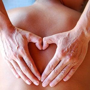art-of-massage-bodywork-training