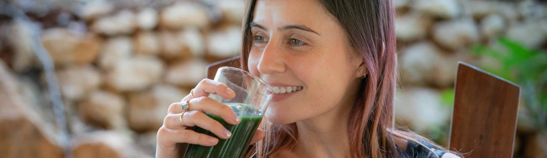 Body Cleanse Detox Program